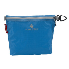 Eagle Creek Pack-It Specter Organizer zaino Medium blu